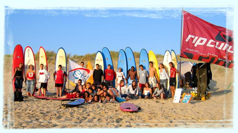 GROUPE-SURF-FRANCE.jpg