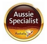 Working-Holiday-Australie-job-Darwin